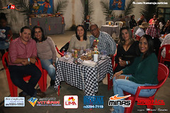 "festa samu (29) • <a style=""font-size:0.8em;"" href=""http://www.flickr.com/photos/81544896@N02/42937910311/"" target=""_blank"">View on Flickr</a>"
