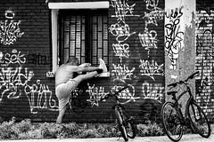 085/365 - Thessaloniki, street photography (Andreas Mamoukas Photography) Tags: thessaloniki macedonia greece street streetphotography macedoniagreece makedonia timeless macedonian macédoine mazedonien μακεδονια македонија
