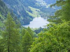 P6230065 (turbok) Tags: berge landschaft schwarzensee sölktal c kurt krimberger