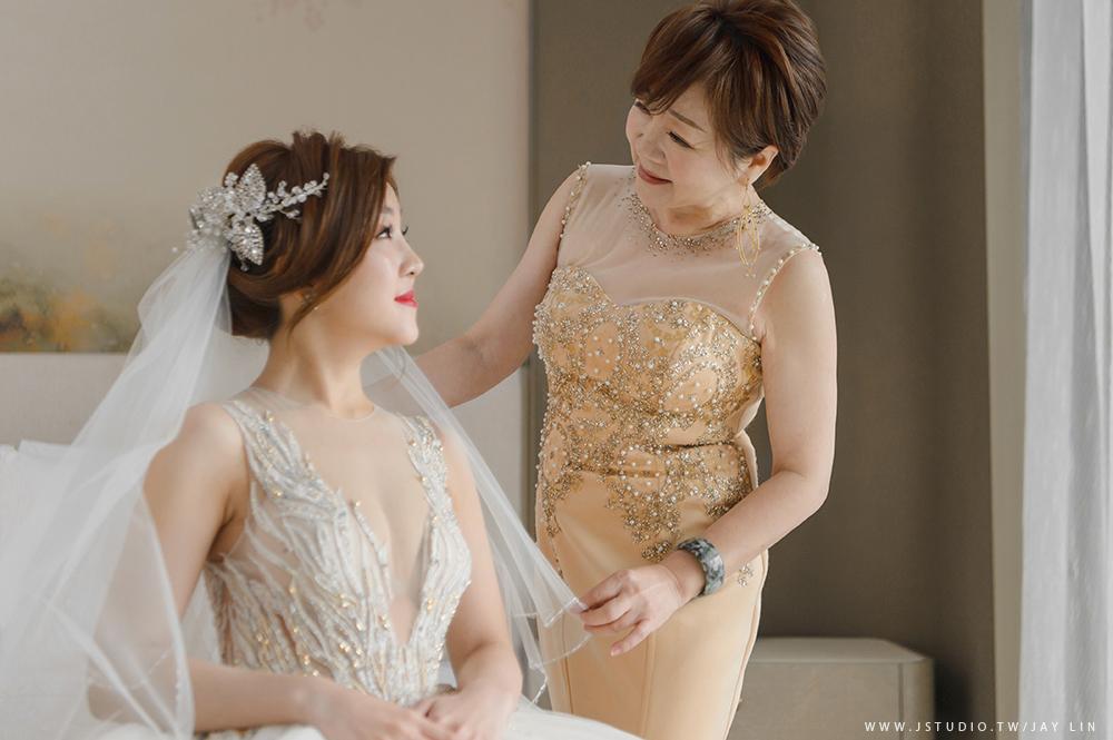 婚攝 台北婚攝 婚禮紀錄 推薦婚攝 美福大飯店JSTUDIO_0071