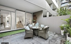305/2-4 Powell Street, Waterloo NSW