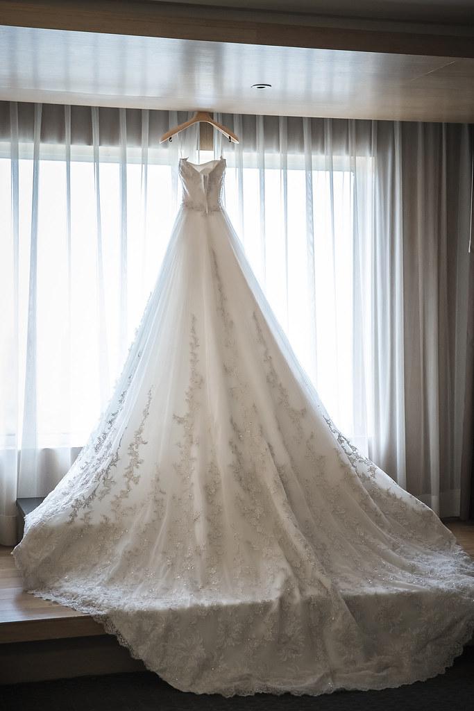 0011婚禮紀錄-婚攝-結婚-宜蘭-蘭城晶英酒店-宴客-類婚紗白紗