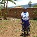 USAID_LAND_Rwanda_2014-4.jpg