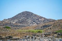 DSC02650.jpg (valerie.toalson) Tags: artemis ancientruins delos greece