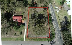 2 Mala Close, Louth Park NSW