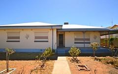222 Clarke Street, Broken Hill NSW