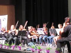 11 concert (51)
