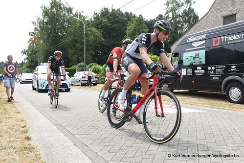 GP Rik Van Looy (396)
