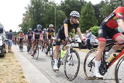 GP Rik Van Looy (345)