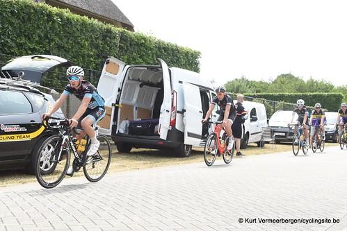 GP Rik Van Looy (315)