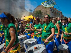R0026378 (Rod Gonzalez Plymouth) Tags: carnival stpaulscarnival stpauls stpauls2018 carnaval samba ricoh ricco ricohgr urban party festival bristol