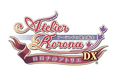 Atelier-Rorona-DX-110718-008