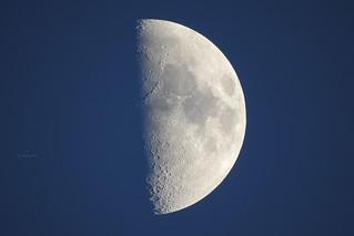 moon aldebaran occultation February 23 2018