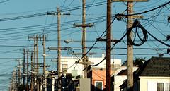 No Kite Flying (Steven P. Moreno) Tags: sanfrancisco california usa outdoor kite stevenpmoreno hobby funstuff stevenmorenospix northerncalifornia urbanlife