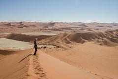 IMG_8456 (Tatjana_Schmid) Tags: namibia sossusvlei deadvlei wüste desert sand sanddunes dünen africa afrika landschaft landscape reise holiday urlaub travel