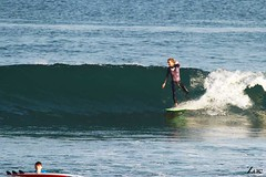rc0003 (bali surfing camp) Tags: surfing bali surf report lessons padang 14072018