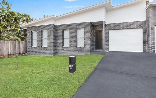 14A Loy Av, Mudgee NSW 2850