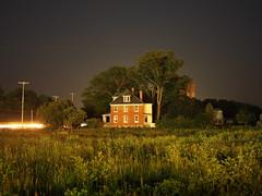 P7160360 (Matt_K) Tags: nightphotography night lancasterpennsylvania lancasterpa
