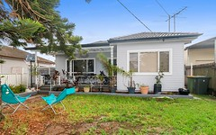 74 Goodacre Avenue, Fairfield West NSW