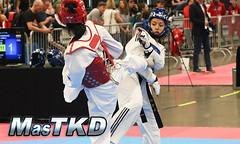 Taekwondo-Spokane-163