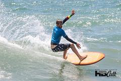 7DII5467 (Ron Lyon Photo) Tags: surfside70s sunsetbeach ca unitedstatesofamerica quiksilver ohana hbcult