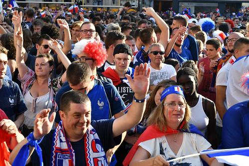finale coupe du monde france croatie 15.07 (62)