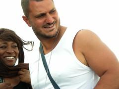 Tenerife People 58 (W i l l a r d) Tags: tenerife teneriffa teide lad guy cute hot