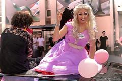 CSD münchen 2018 (fotokunst_kunstfoto) Tags: csd2018 csd2018münchen csdmuenchen schwule lesben gay gays gayparade parade christopherstreetdaymünchen csdmünchen2018 politparade2018 pride prideparade prideweekend tran bisexuellen schwulen gayparadelsbti lsbti csd münchen 2018politparadeprideparadegayparadegaygaysschwulenlesbenbisexuellenlsbti csdmuc pridemunich lgbt loveislove queer lesbian transgender bi flag rainbow drag