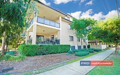 3/29-31 Preston Street, Jamisontown NSW