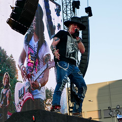Guns N Roses Oslo327 (stephenbrow) Tags: gunsnroses oslo this lifetime tour stephenbrow 2018 slash axl duff live norway
