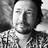 Raimond Klavins | Artmif.lv icon