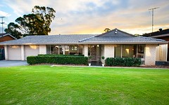 82 Wyangala Crescent, Leumeah NSW
