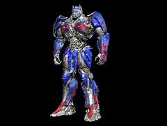 IMG_0540 (capcomkai) Tags: tlk op optimus optimusprime knightop prime transformers transformers5 transformersthelastknight