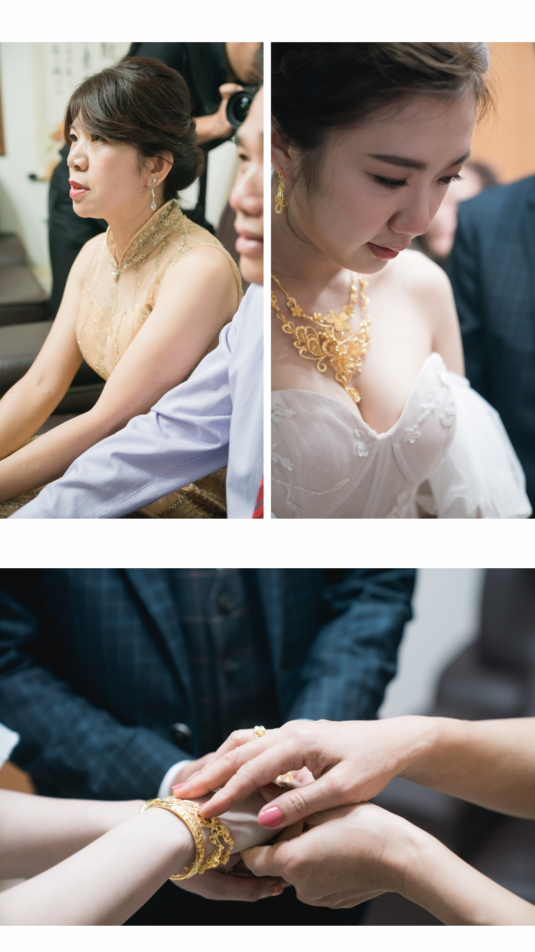 婚攝,故宮晶華,婚攝 故宮晶華,ptt婚攝推薦,婚攝推薦,婚禮