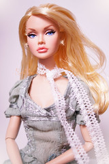 Poppy Parker (RockWan FR) Tags: poppyparker tothefair fashionroyalty integritytoys girl girldoll