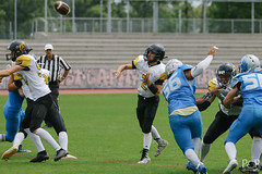 "17. Juni 2018_Jun-005.jpg<br /><span style=""font-size:0.8em;"">Bern Grizzlies @ Home vs. Geneva Seahawks 17.06.2018 Juniors Game Stadion Neufeld, Bern<br /><br />© by <a href=""http://www.stefanrutschmann.ch"" rel=""nofollow"">Stefan Rutschmann</a></span> • <a style=""font-size:0.8em;"" href=""http://www.flickr.com/photos/61009887@N04/28080295027/"" target=""_blank"">View on Flickr</a>"