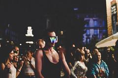 FM day 1-163 (Festival Mix Milano) Tags: lgbt festival festivalmixmilano mixmilano mix milano events