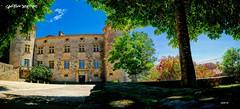 P1060709 (Denis-07) Tags: castle ardeche chateau 07 rhonealpesauvergne vogue rhônealpes france