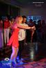 2018-06-15 (SeaSky FESTIVAL Workshop & Party)-099 (PHOTODEME) Tags: photodeme seasky festival salsa kizomba bachata batumi beach fujifilm xe3 xf56mmf12 xf35mmf20 xf1855mmf284