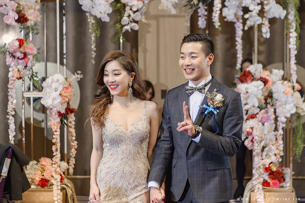 婚攝 台北婚攝 婚禮紀錄 推薦婚攝 美福大飯店JSTUDIO_0182