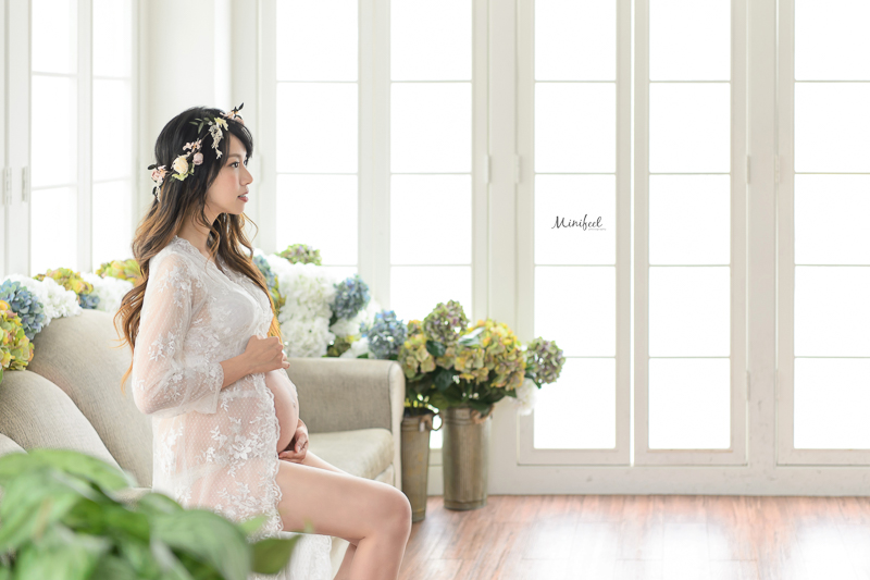 孕婦照,孕婦裝,孕婦寫真,孕婦寫真推薦,新祕芯芯,逆光寫真,DSC_6778-2