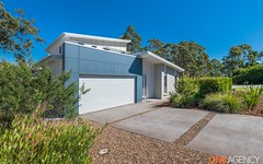 2 Lake Forest Drive, Murrays Beach NSW