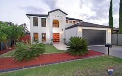 93 Whiteley Road, Oberon NSW