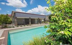 4 Billagal Place, Blaxland NSW