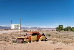IMGP3812 (Graham Harcombe) Tags: solitaire khomasregion namibia na