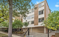 4/16 Kensington Road, South Yarra VIC