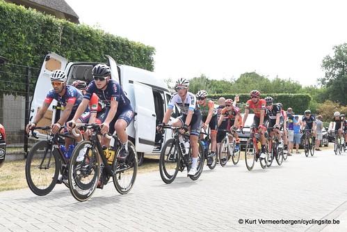 GP Rik Van Looy (237)