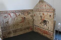 IMG_4979 Paestum (drayy) Tags: paestum greek rome roman ancient temple town magnagraecia italy campania europe