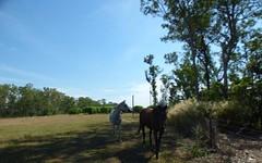 1105 Livingstone Road, Berry Springs NT