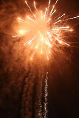 IMG_5904.JPG (PO3YEJlb) Tags: firework feuerwerk